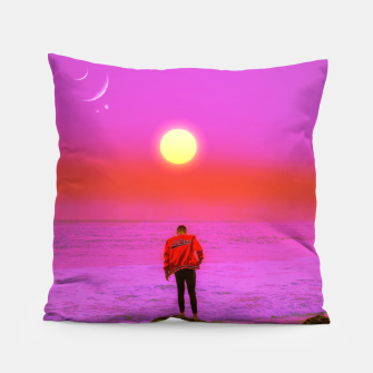 Thumbnail image of Jonny Pillow, Live Heroes