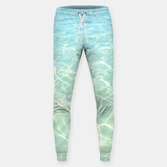 Thumbnail image of All Clear Sweatpants, Live Heroes