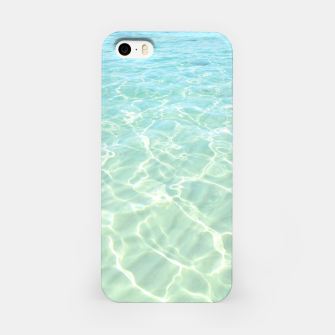 Thumbnail image of All Clear iPhone Case, Live Heroes