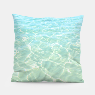Thumbnail image of All Clear Pillow, Live Heroes