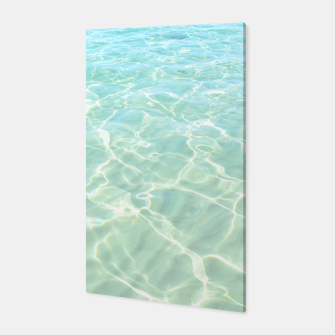 Thumbnail image of All Clear Canvas, Live Heroes