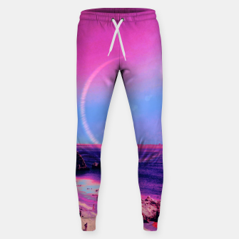 Thumbnail image of Solstice Sweatpants, Live Heroes