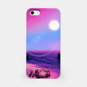 Thumbnail image of Solstice iPhone Case, Live Heroes