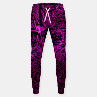 Thumbnail image of Madness of Love Sweatpants, Live Heroes