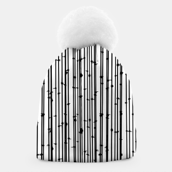 Thumbnail image of Distraction Beanie, Live Heroes