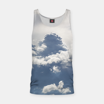Thumbnail image of Clouds 01, Live Heroes