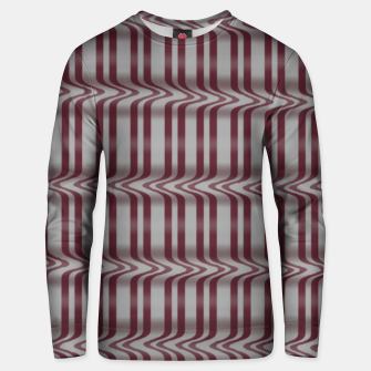 Thumbnail image of Movement Effects  Sudadera unisex, Live Heroes