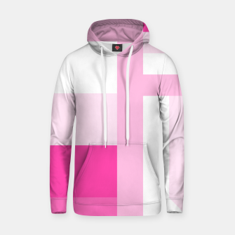 Thumbnail image of stripes pattern 9 geometric dpi Hoodie, Live Heroes