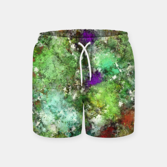 Trail run Swim Shorts thumbnail image