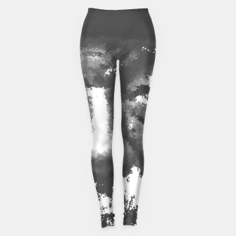 Thumbnail image of Old man Leggings, Live Heroes