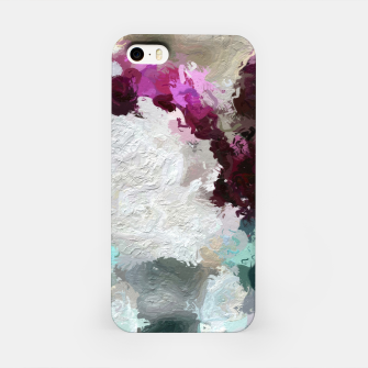 Miniature de image de Charming Bokeh iPhone Case, Live Heroes