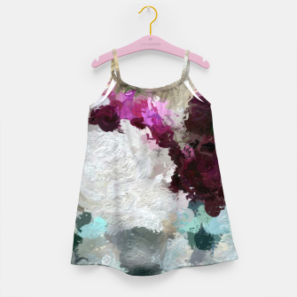 Miniature de image de Charming Bokeh Girl's dress, Live Heroes