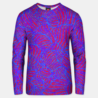 light Unisex sweater thumbnail image
