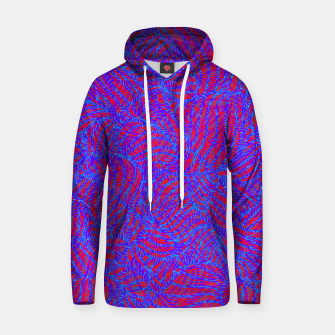 Thumbnail image of light Hoodie, Live Heroes