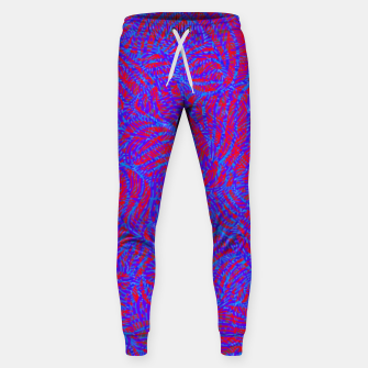 Thumbnail image of light Sweatpants, Live Heroes