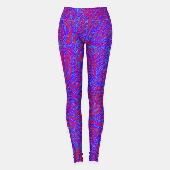 Thumbnail image of light Leggings, Live Heroes