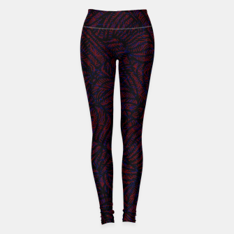 dark Leggings thumbnail image