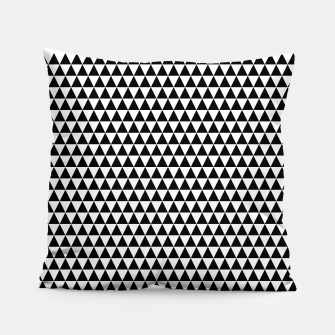 Little Triangle Pillow thumbnail image