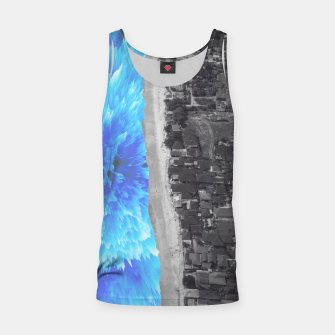 Thumbnail image of 094 Tank Top, Live Heroes