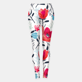 Thumbnail image of Ruhi Leggings, Live Heroes