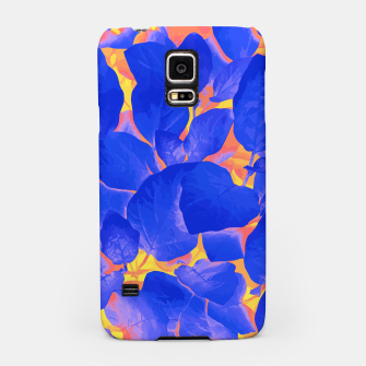 Supercontrast Samsung Case miniature