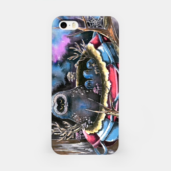 owls iPhone Case thumbnail image