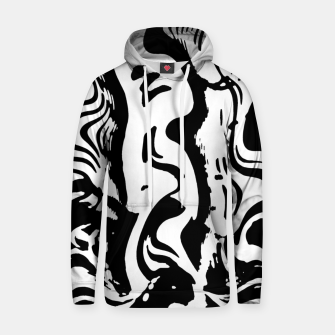 Thumbnail image of Waves Hoodie, Live Heroes