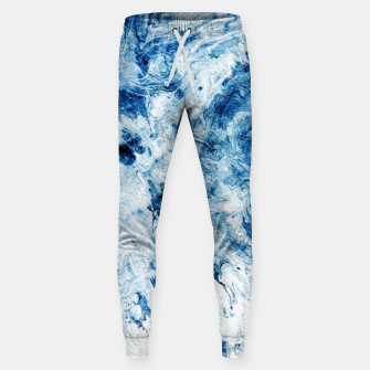 Art Fix Sweatpants thumbnail image