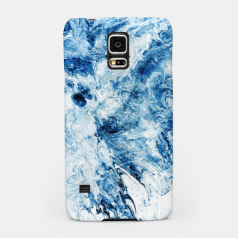 Thumbnail image of Art Fix Samsung Case, Live Heroes