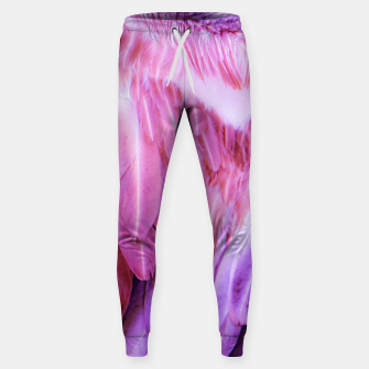 Miniature de image de Feathers - shades of purple Hosen, Live Heroes
