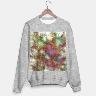 Thumbnail image of Outcrop Sweater regular, Live Heroes