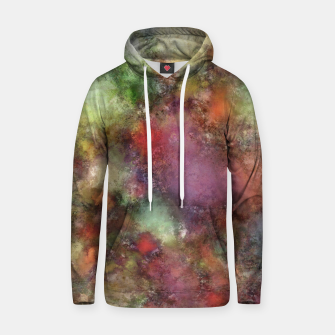 Thumbnail image of Outcrop Hoodie, Live Heroes