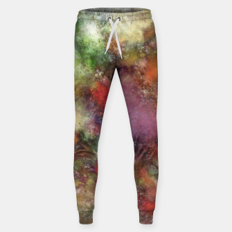 Outcrop Sweatpants thumbnail image