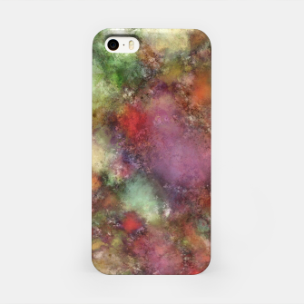 Outcrop iPhone Case thumbnail image