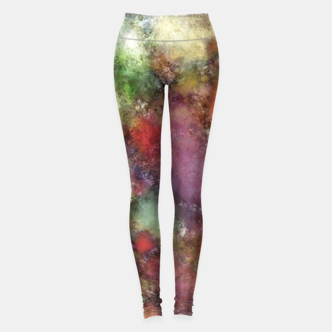 Image of Outcrop Leggings - Live Heroes