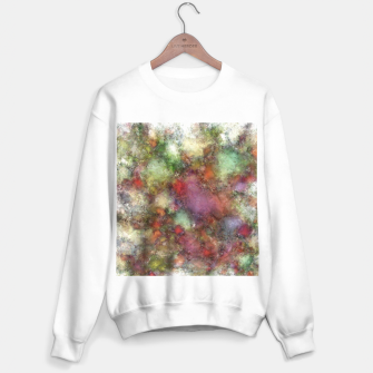 Outcrop Sweater regular thumbnail image