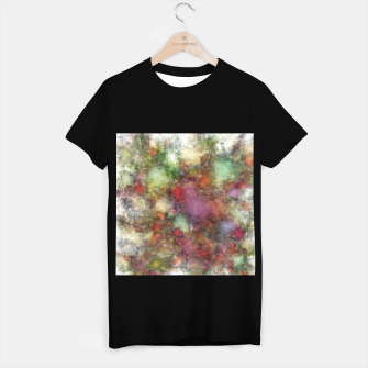 Thumbnail image of Outcrop T-shirt regular, Live Heroes