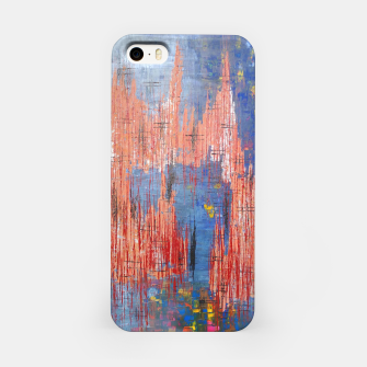 Thumbnail image of fara nume iPhone Case, Live Heroes