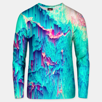 Thumbnail image of Breaking Chemistry Unisex sweater, Live Heroes
