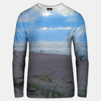 Thumbnail image of baltic see Bluza unisex, Live Heroes
