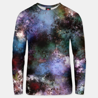 Thumbnail image of Thunderstorm Unisex sweater, Live Heroes