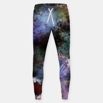 Thumbnail image of Thunderstorm Sweatpants, Live Heroes