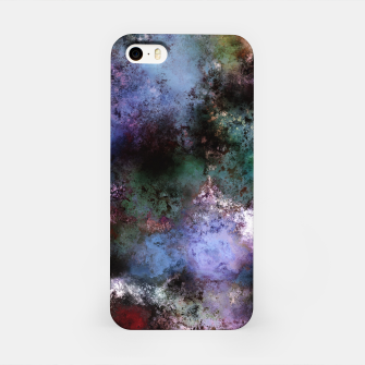Thumbnail image of Thunderstorm iPhone Case, Live Heroes