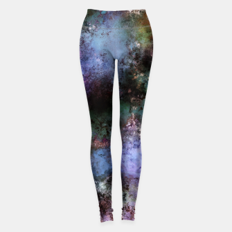 Thumbnail image of Thunderstorm Leggings, Live Heroes