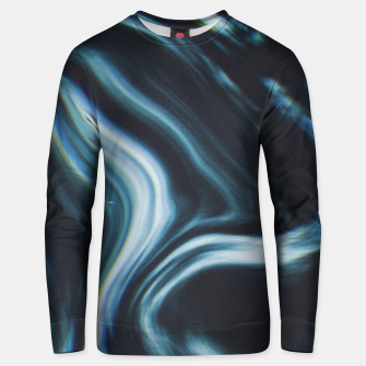 Thumbnail image of FRVR SELF Unisex Sweater, Live Heroes