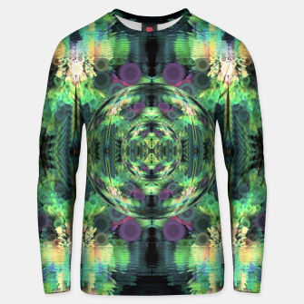 Thumbnail image of Fly  Psychedelic art visual art  Unisex pull, Live Heroes