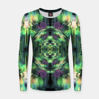 Thumbnail image of Fly  Psychedelic art visual art  Pull femme , Live Heroes