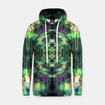 Thumbnail image of Fly  Psychedelic art visual art  Sweat à capuche , Live Heroes