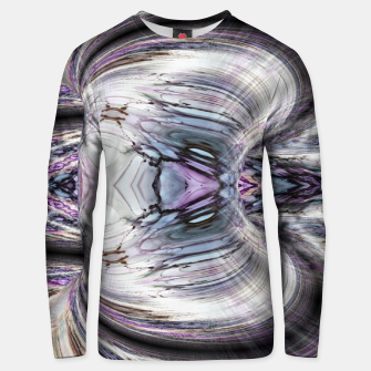 Thumbnail image of FLIPPER digital art visual art psychedelic art  Unisex pull, Live Heroes