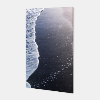 Thumbnail image of Ocean Mystery #1 #wall #decor #art Canvas, Live Heroes